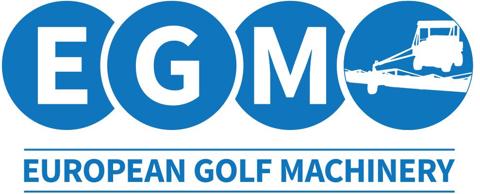 European Golf Machinery