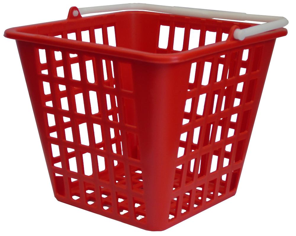 Dispenser Baskets Rangeball