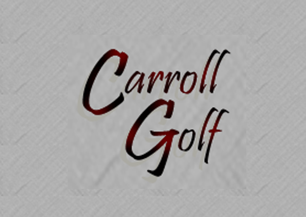 Carroll Golf