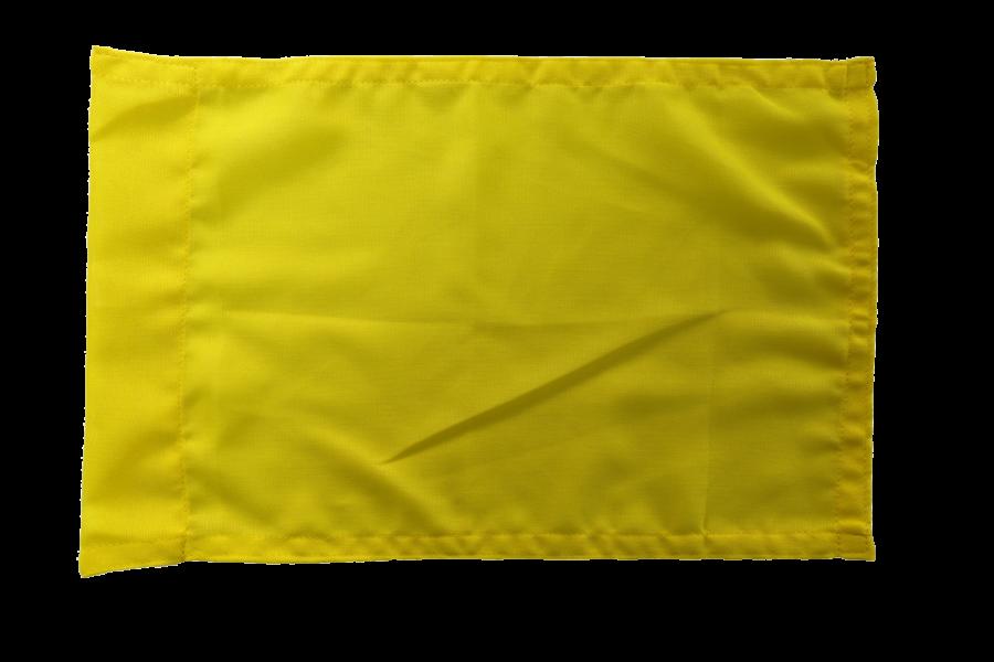 Rangeball Tie-on flags