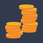 Mechanical single token